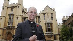 Un exejecutivo del petróleo, nuevo líder de la Iglesia