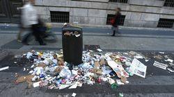 Madrid denuncia a las concesionarias y contrata a