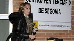 Aguirre, sobre Carromero: