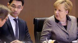 Alemania se despide del copago