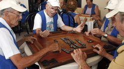 Reforma de las pensiones: ¿A quién y cómo