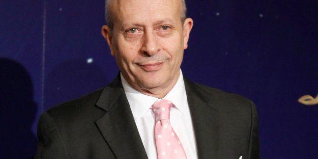 Wert acaba 2012 con el