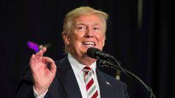 Donald el dementor: La explicación que da 'Harry Potter' al poder destructivo de