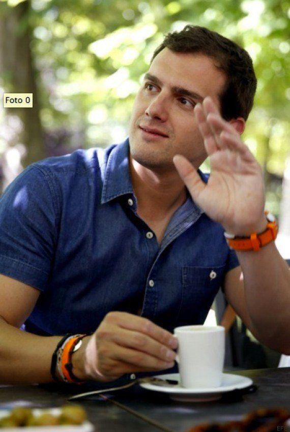 Bodorrio, baloncesto, cafés y 'running': así está siendo el día de reflexión de los