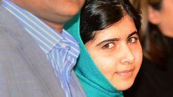 Malala, sin Nobel
