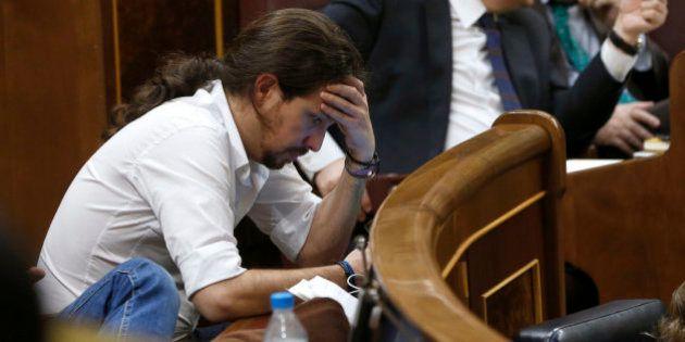 Por qué le conviene a Podemos