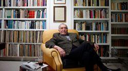 García Márquez y los nuevos lenguajes de