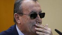 Anticorrupción recurrirá la sentencia contra Carlos