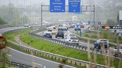 Repunte de muertes en carretera esta Semana Santa: 35
