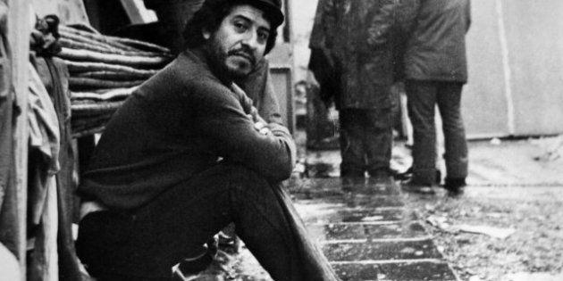 Asesinato de Víctor Jara: Se entregan cuatro de los militares procesados por la muerte del cantautor