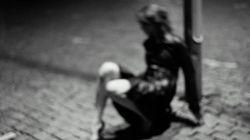 Viví la prostitución como una sucesión de
