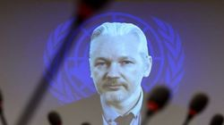 WikiLeaks ofrece 100.000 euros a quien le filtre el
