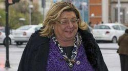 La juez que intentó reabrir el 11 M, inhabilitada 15