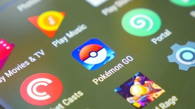 Lo que las empresas pueden aprender de 'Pokémon