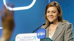 Rajoy mantiene la incógnita sobre el candidato del PP a las