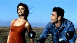 ENCUESTA: ¿Es malo el cine