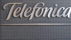 Moody's deja la calificación de Telefónica al borde del bono