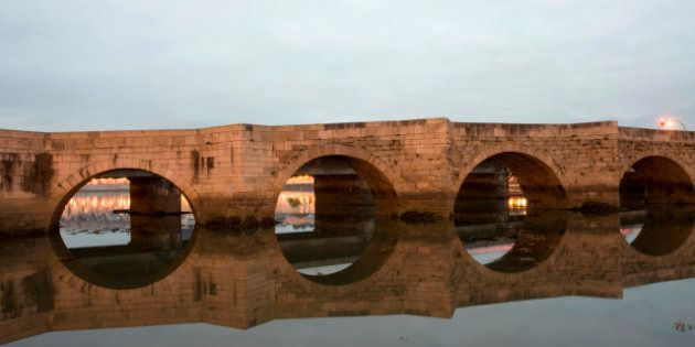 Puentes y festivos en España: ¿son
