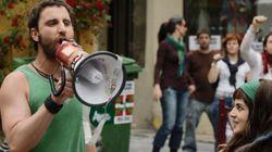 Ocho apellidos vascos' es la película española más vista de la historia