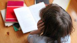 Más del 80% de profesores rechaza los currículos y evaluaciones de la