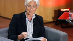 El FMI: Nos equivocamos sobre la