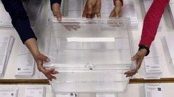 DIRECTO: Resaca electoral del