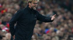 Tres claves para entender al Liverpool de