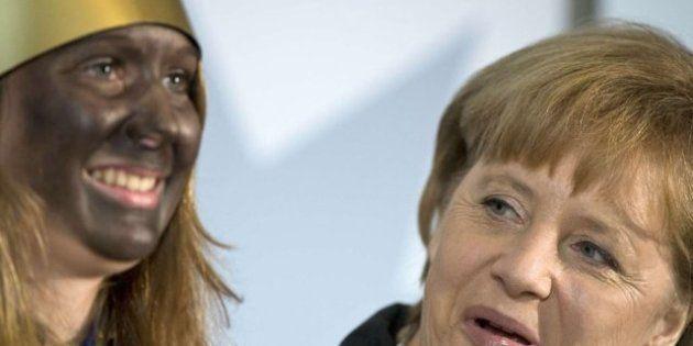 Mario Monti asegura que Angela Merkel se lamentaba por su
