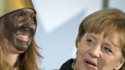 Monti dice que Merkel se lamentaba por su