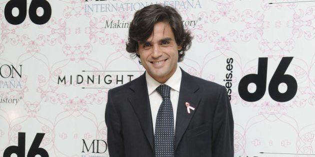 Juan José Güemes abandona el consejo de Zinkia después de que la CNMV cuestionara los bonos