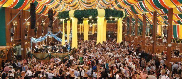 Festivales culturales en septiembre: claves para un final de verano