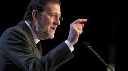 Lecciones de Rajoy para el buen