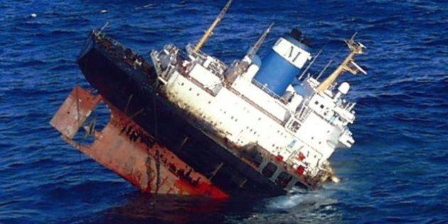 Juicio del Prestige: Un experto afirma que la catástrofe podría haberse evitado