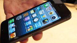 Habrá un iPhone barato este año, según The Wall Street