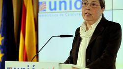'Caso Pallerols': Unió descarta la dimisión de Duran i