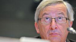 Juncker: Algunos Gobiernos