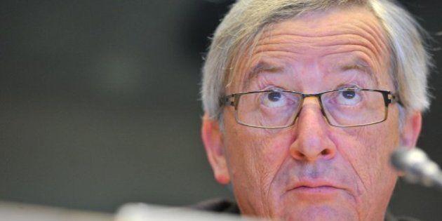 Jean-Claude Juncker: Algunos Gobiernos