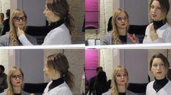 Cómo maquillarse con gafas: trucos, claves y consejos para 'cuatro
