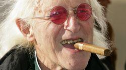 Jimmy Savile abusó de 500 menores, algunos de sólo 10