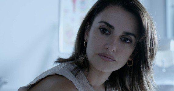 Premios Goya 2016: qué películas puedes ver sin moverte del