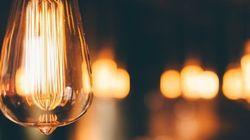 Li-Fi: guía de la nueva tecnología que nos conectará a