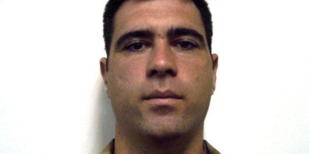 El sargento del Ejército de Tierra David Fernández Ureña muere en Afganistán mientras desactivaba una