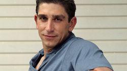 El poeta latino, gay y nacido en Madrid que conquistó a