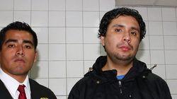 Detenido un hombre que abusó de al menos 500
