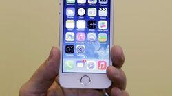 Llevar el último iPhone en el bolsillo no nos hace más