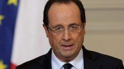 Francia despliega cientos de soldados en