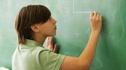El abandono escolar prematuro, por encima del 30 % en 6