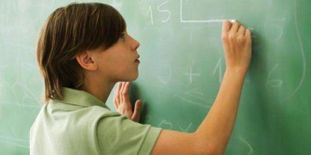 El abandono escolar prematuro se mantiene por encima del 30 % en seis Comunidades