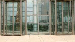 Del Gobierno a la empresa: la 'puerta giratoria' no