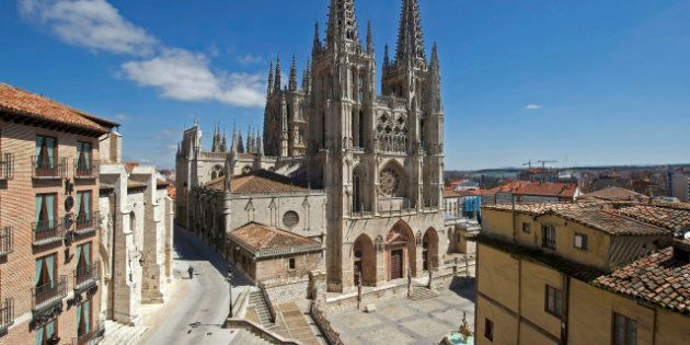 'The New York Times' incluye a Burgos entre las 46 ciudades que se deben visitar en